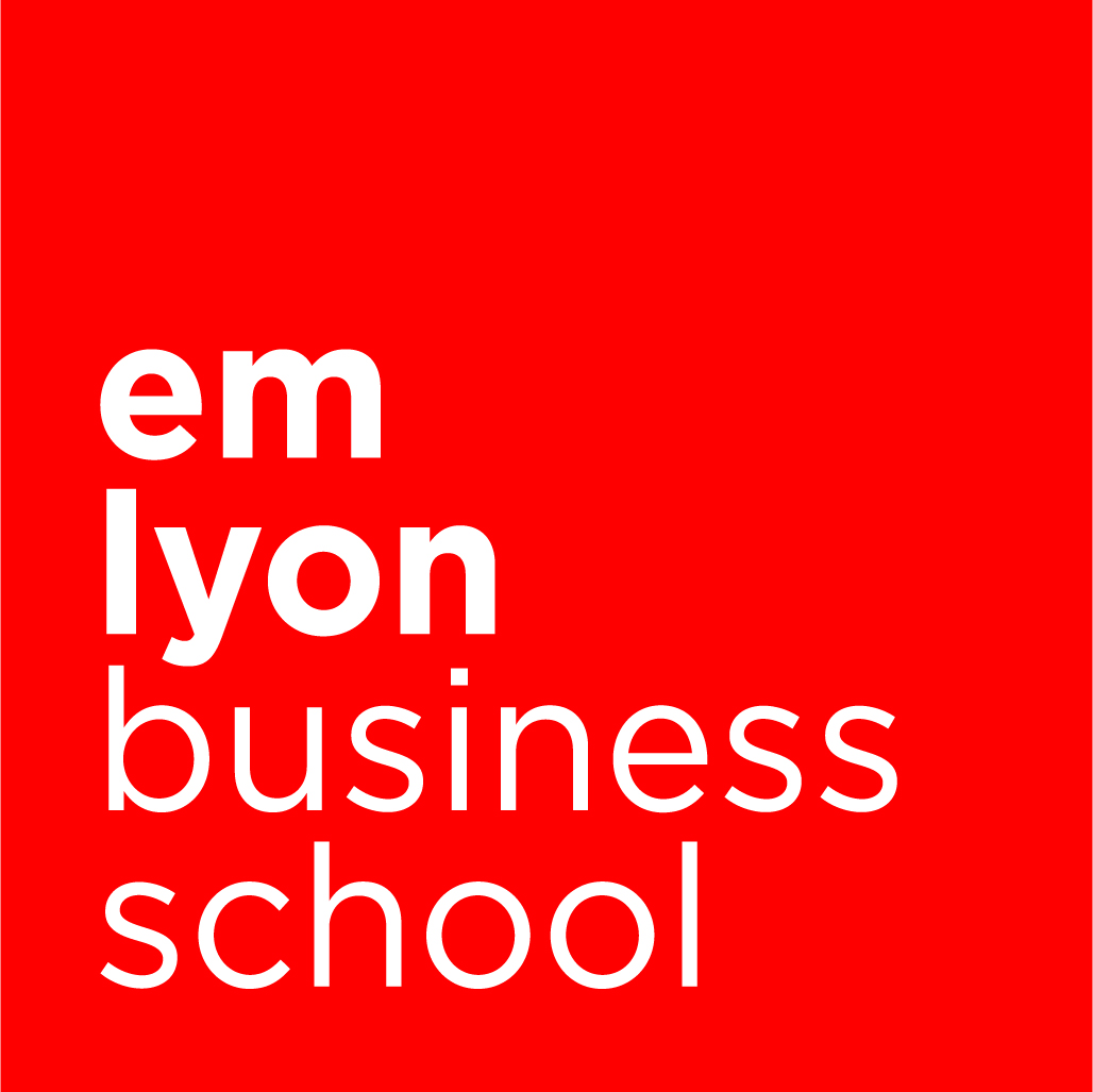 emlyon bussiness school