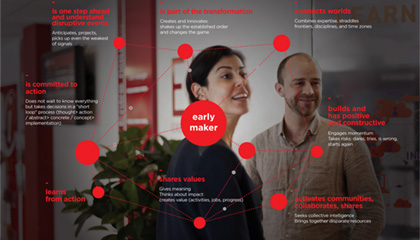 emlyon bussiness school early makers