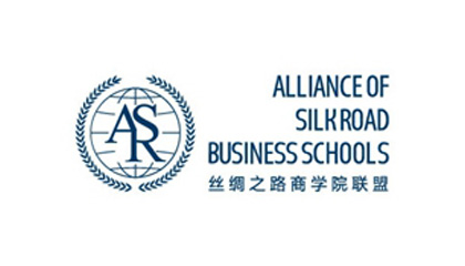 emlyon business school Become a Member of ASR (Alliance of Silk Road Business Schools)