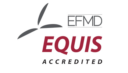 emlyon business school awarded five-year EQUIS accreditation